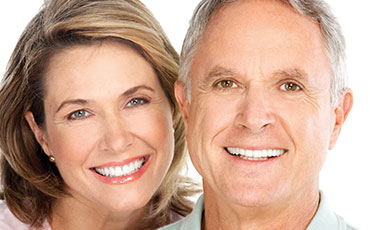 Dental Implants in Lake Jackson TX