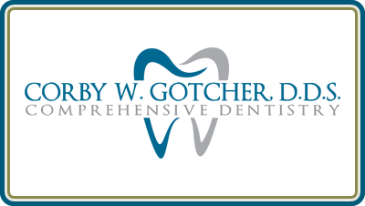 Homepage - Comprehensive Dentistry for All Ages - Corby Gotcher, DDS - Lake Jackson Dentist