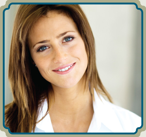 Corby Gotcher, DDS - Comprehensive Dentistry for All Ages in Lake Jackson, TX
