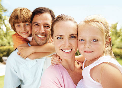 Lake Jackson Dental Insurance and Financing - Comprehensive Dentistry for All Ages